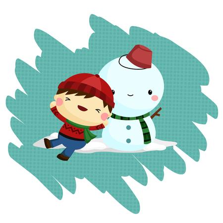winter fun: WINTERPRET