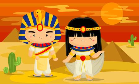 pyramid egypt: Egypt Clothing