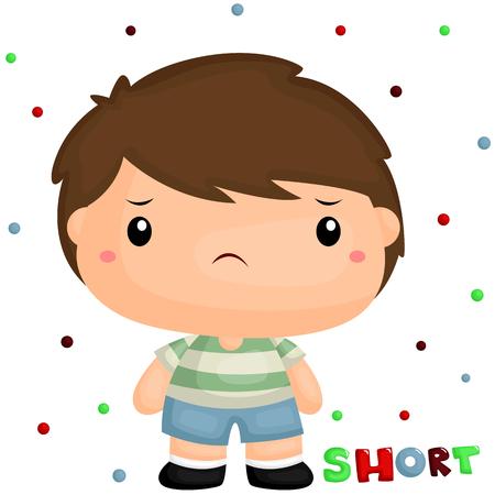 short: Short Body
