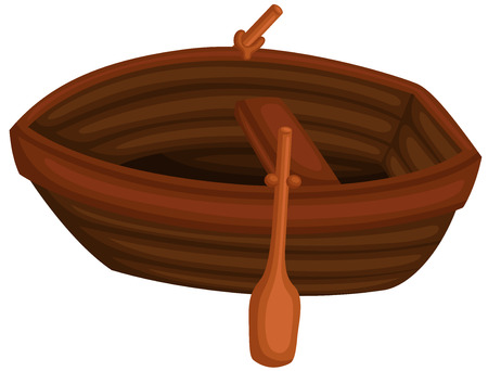 rowboat: Rowboat