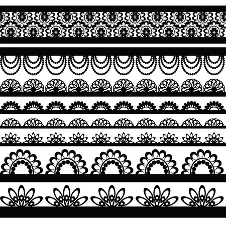 cutout: Can be used for use with backgrounds or scrap-booking.
