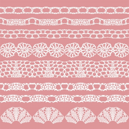 Can be used for backgrounds or scrap-booking. Vector