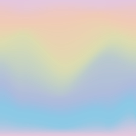 holography: Holographic background. Modern trendy hologramic background. Cool simply illustration. Illustration