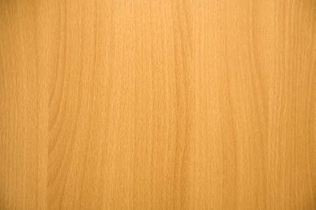 Wood texture background6 Stock Photo - 12822192