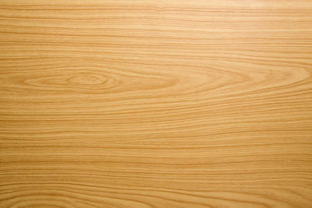 Wood texture background Stock Photo - 13139354