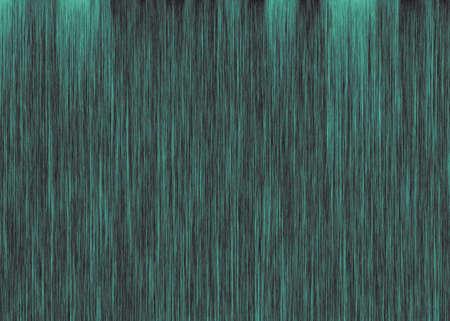 create: Legno vecchio texture - creato digitalmente