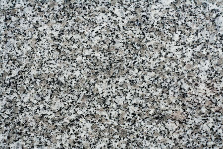 Granite stone (ivory pearl) texture with polished surface