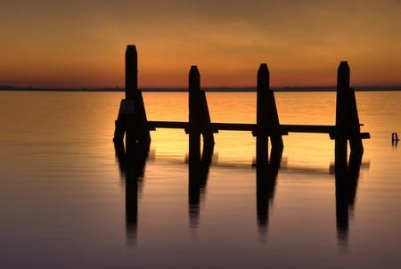shipper: sunset seesite