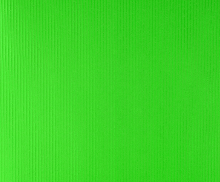 groen behang: groene wallpaper achtergrond met lijnen en textuur Stockfoto