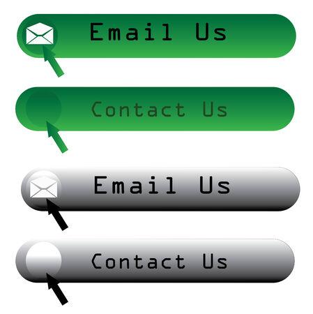 email us: e-mail o contattare il pulsante noi