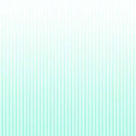 light green striped background Stock Photo