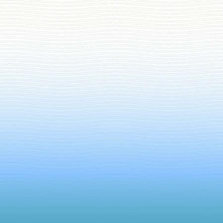 light blue striped background Stock Photo - 15359170