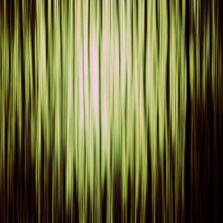 fondo verde oscuro: abstracto fondo verde oscuro Foto de archivo