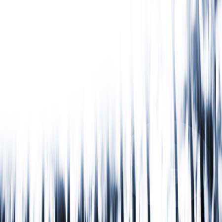 lineas rectas: Las l�neas rectas fondo abstracto
