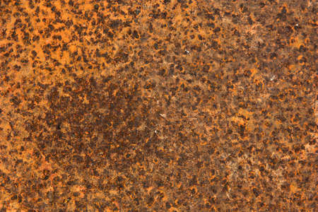 metal rust background Stock Photo - 22683213