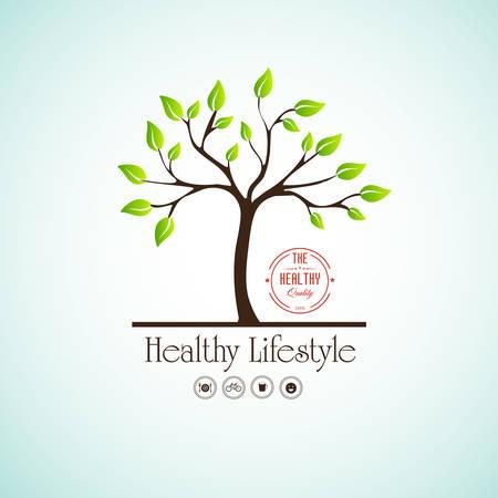 Stile di vita sano