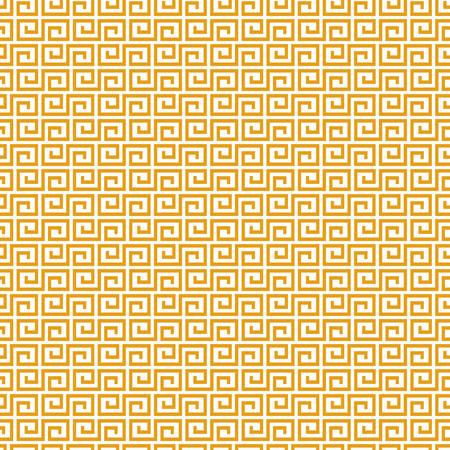 Chinese seamless pattern