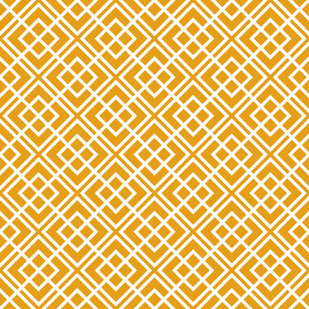 graphics: Chinese seamless pattern