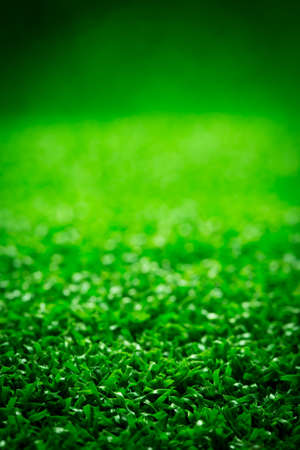 grass: green grass for vertical background Stock Photo