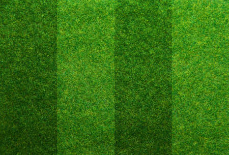 green grass soccer field. Green Grass Soccer Field Background Stock Photo - 51361613 Green S