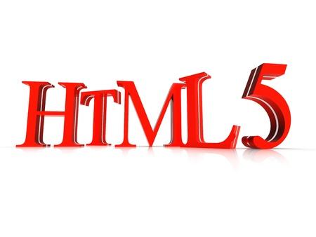 vimeo: HTML 5