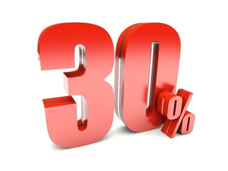 30 Percent off Imagens - 16479884