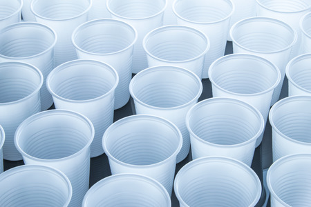 disposable: Disposable cups