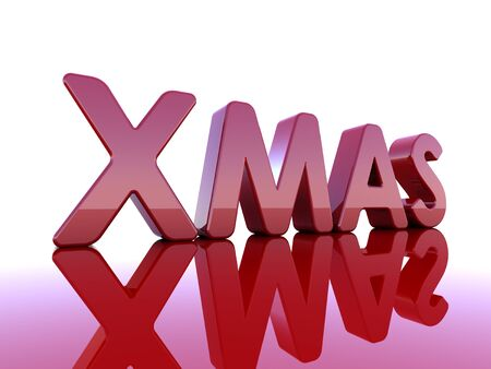 happy christmas: xmas - happy christmas