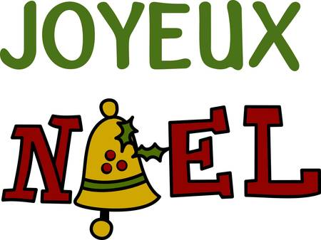 joyeux: Nice christmas noel wall papers to decorate the house .