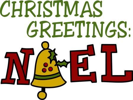 좋은 크리스마스 noel 벽 종이 집을 장식합니다.