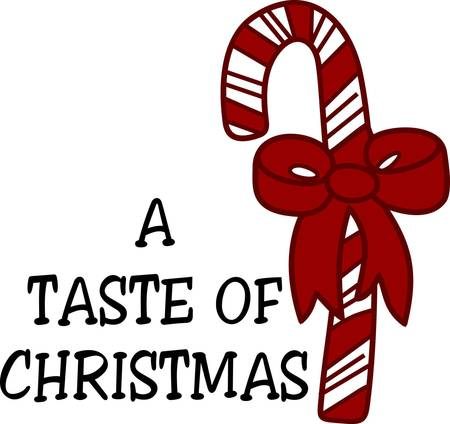 A candy cane is a caneshaped hard candy stick associated with Christmas. It is traditionally white with red stripes and flavored with peppermint but is also made in a variety of other flavors and colors. Enjoy Christmas with these delicious Candy Canes