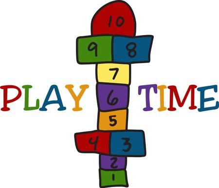 oyun zamanı: