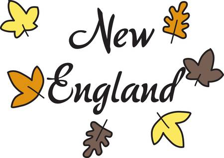 Fall In New England Stock Photos & Pictures. Royalty Free Fall In ...