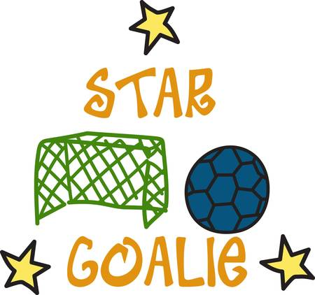 futball: Soccer mom soccer star  This design is a perfect choice for you  This little drawing style design is just perfect for players and moms clothes or use it on a sports bag and add a name with our instant lettering.
