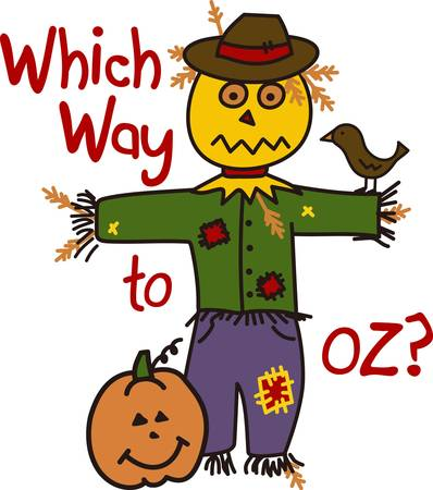autumn scarecrow: It looks like this scarecrow isnt very scary at all  He is a perfectly fun decoration for fall and Halloween decoration.