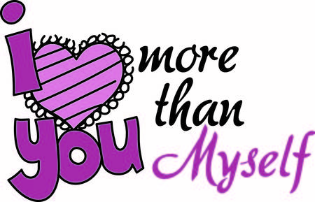 Say I love you in a very special way with this lovely scalloped edge heart and trendy style text.  Perfect for shirts bags and even hats