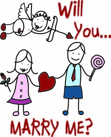 sentiment: We are in love with this cute cupid  The simple line drawing brings a child like simplicity that is amazing for creating the perfect Valentine sentiment