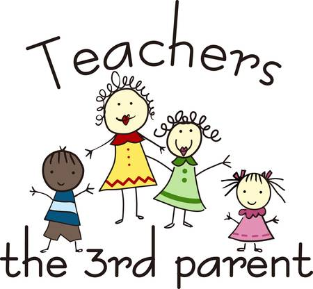 Teachers Support the healthy development of kids through joyful learning Pick those designs by Concord