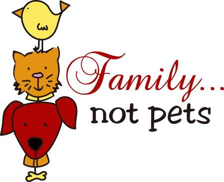 家族はお互い特に両親に関連している人々 のグループと彼らの子供がコンコードでこれらのデザインを選ぶ  イラスト・ベクター素材