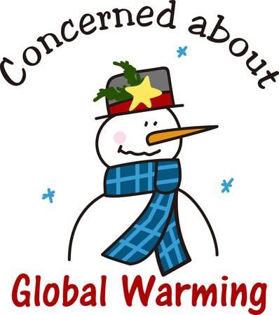 ここでは、冷ややかな雪だるまはあなたにメリー クリスマスを願って 写真素材 - 40654503
