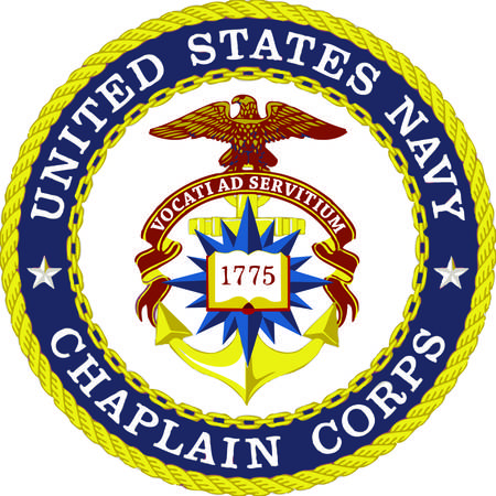 This lovely graphic of the US Navy Chaplain Corps is lovely for patches and shirt decoration.  It is produced in stunning and beautiful detail for the most beautiful finished product. Illusztráció