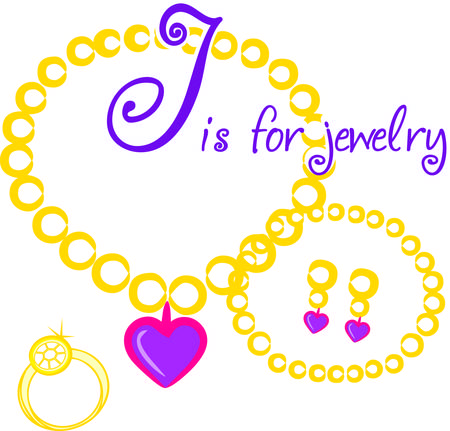 Beautiful jewels fit for a princess are the perfect way to adorn your royal projects  We love this graphic on shirts and bags or even a quilt square