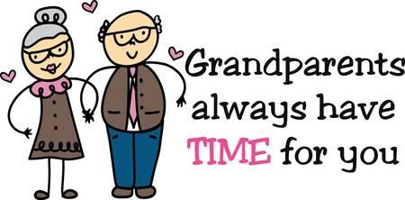 조부모는 최고의 포옹을합니다. 조부모 날을 위해 이걸 줘. 그들은 그것을 사랑할 것이다.
