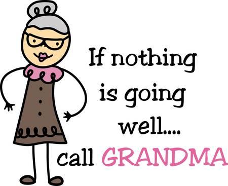 obscure: Una abuela dulce que estar� feliz de aumentar su autoestima y escribir cartas y amarte. Ella sabe un mont�n de viejas canciones ordenadas y oscura recoger esos dise�os por Concord