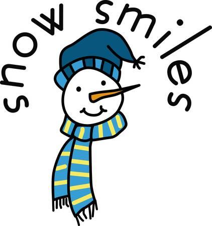 Een cijfer van een persoon gemaakt van verpakte sneeuw halen die ontwerpen door eendracht