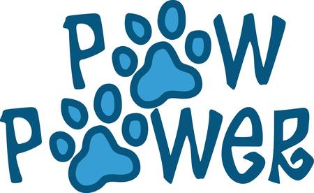 Keep calm and love on wipe your dog paws here pick those designs by concord