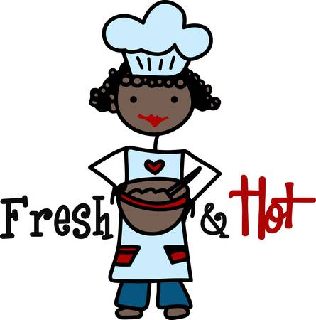 apprenticeship: A master chef is someone who has completed apprenticeship in patisserie cookingbutchering and chef.
