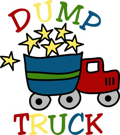 A dump truck is used for transporting loose material such as sand gravel or dirt for construction pick those designs by concord
