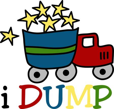 transporting: A dump truck is used for transporting loose material such as sand gravel or dirt for construction pick those designs by concord