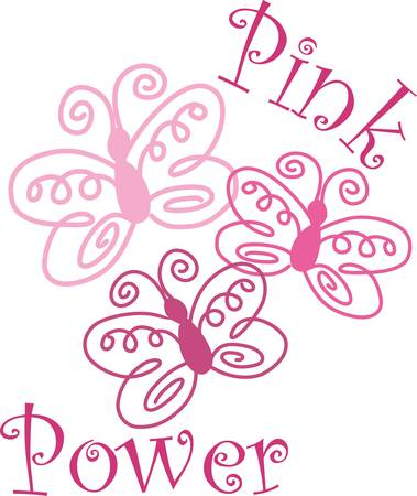 A warm and inviting the beautiful nature with pink butterfly pick those designs from Concord